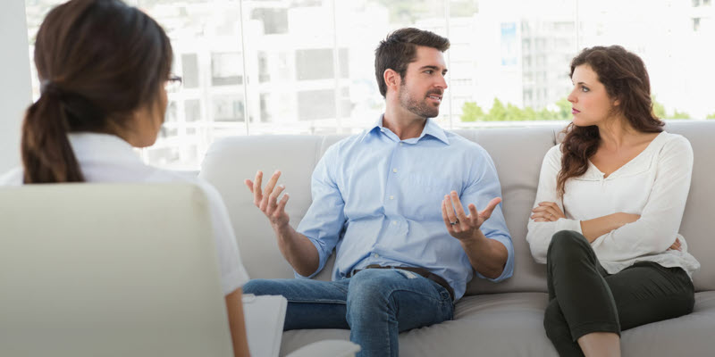 marriage counselling in lancashire